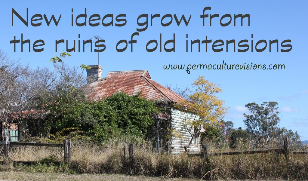 old-intentions