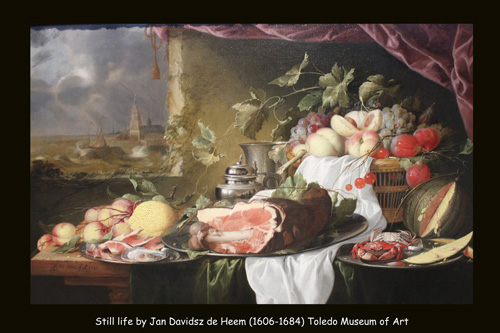 Still-life-by-Jan-Davidsz-de-Heem-(1606-1684)-Toledo-Museum-of-Art