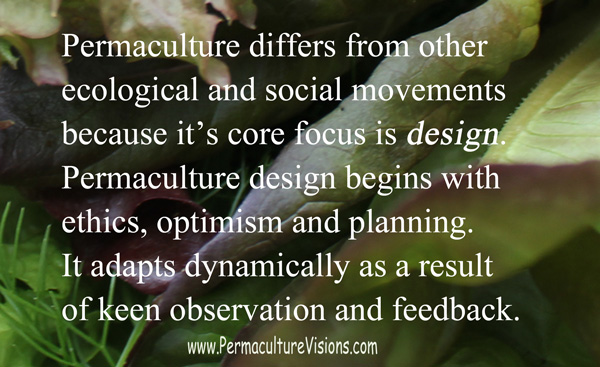 permaculture-is